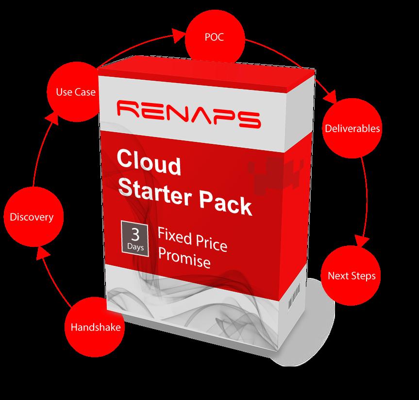 Kit de démarrage Oracle Cloud