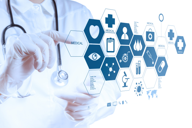 Innovative solutions for smarter decisions and better outcomes
