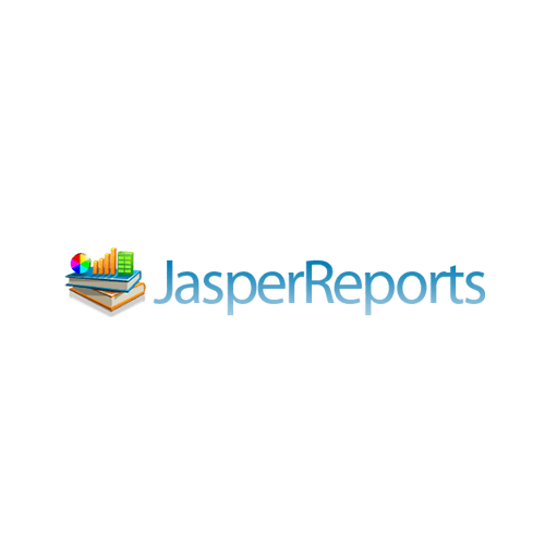 JasperReports® - Rapports Java Open Source