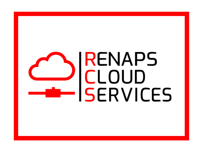 End-to-end<br>cloud managed services