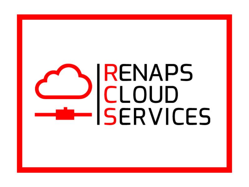 End-to-end<br>cloud services