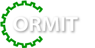 Ormit analyzer