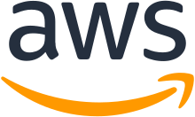 Services Amazon Web
