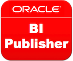 BI Publisher - Oracle's Reporting Solution
