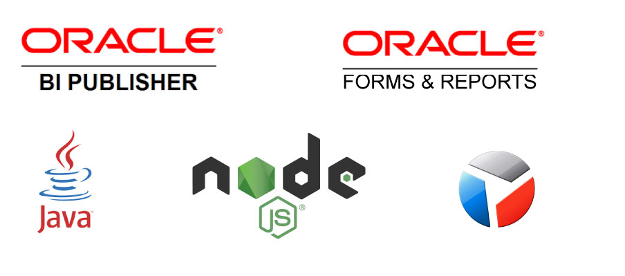 SSO for Oracle Forms, Reports & BI Publisher