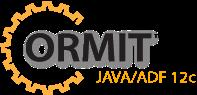 ORMIT™-ADF version 12