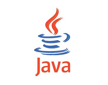 Java (including ADF)