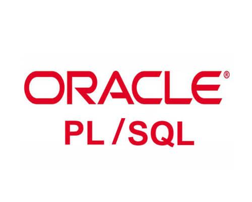 PL-SQL & SQL