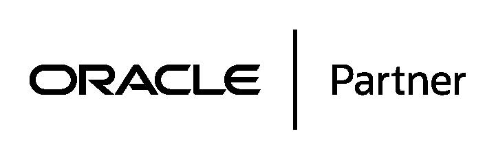Oracle Partner