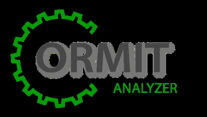 ORMIT Analyzer