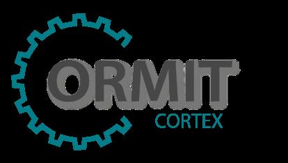 ORMIT Cortex