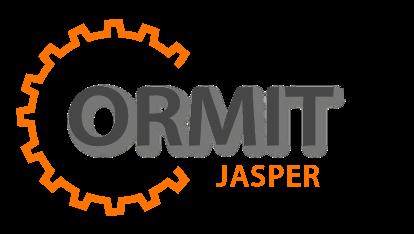 ORMIT™-Jasper