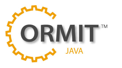 ORMIT™-Java