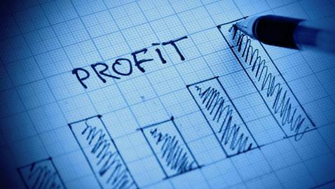 Achieve business agility and profitability