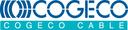 CogecoCable