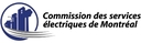 CommissionServicesElectriquesMontreal