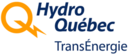 Hydro-Quebec TransEnergie