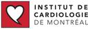 MHICCinstitutdecardiologie