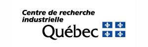 Centre de Recherche Industrielle du Québec (CRIQ)