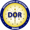 Department of Revenue of Indiana