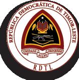 Gouvernement du Timor-Leste