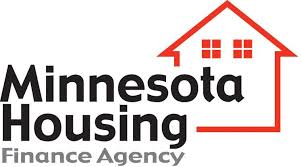 Minnesota Housing and Finance Agency