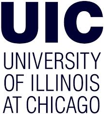 University of Illinois in Chicago