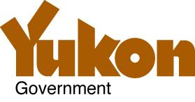 Yukon Government